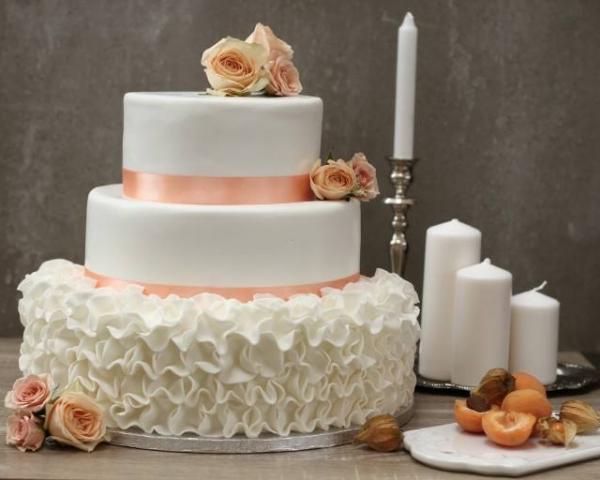 Jelentkezz esküvői nyílt hétvégénkre február 9 és 10-én.