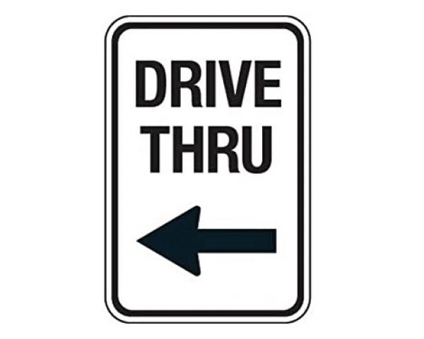 Trüffel Drive