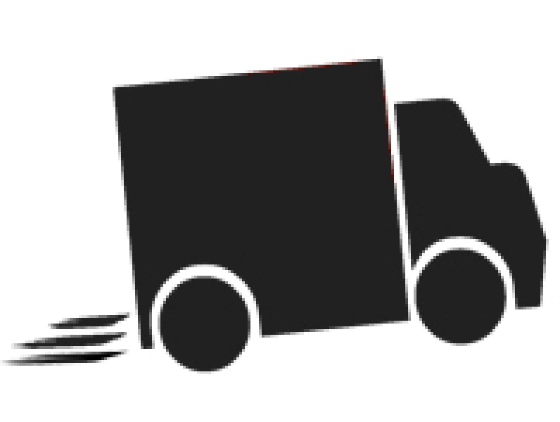 Rendelj házhoz szállítással